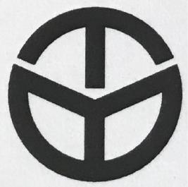 豊鉄工建設株式会社
