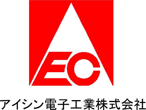 アイシン電子工業
