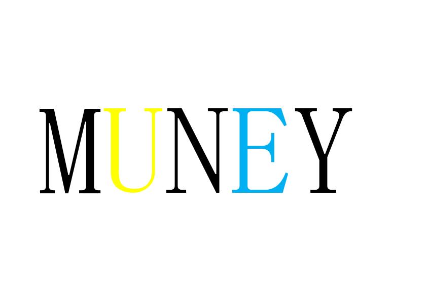 MUNEY